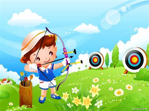 wallpaper cartoon videogames cartoon games 8 background wallpaper hivewallpaper com