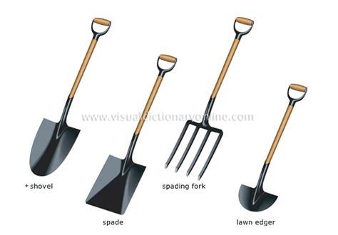 plants gardening gardening tools for loosening the