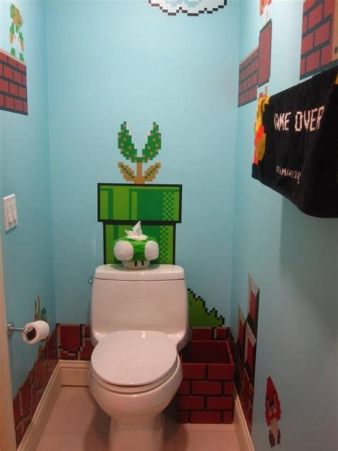 best bathroom ever best bathroom ever home decor pinterest
