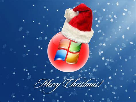 windows christmas wallpaper for windows 7 christmas images merry christmas hd wallpaper and