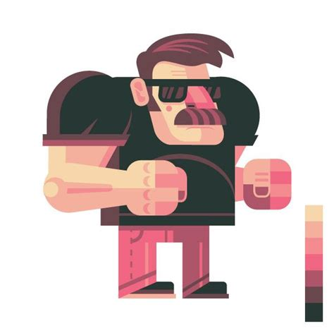 game design video tutorial best 20 game character design ideas on pinterest game