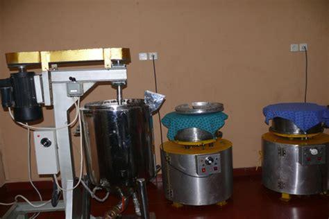 Alat Pembuat Minyak Kelapa pembuat minyak kelapa images
