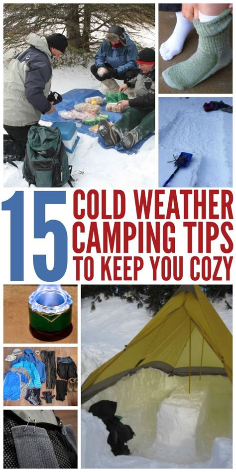 8 Tips For Those Living In The Snow by Best 25 Winter Tent Ideas On Winter Tent
