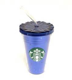 1000 images about starbucks and disney on