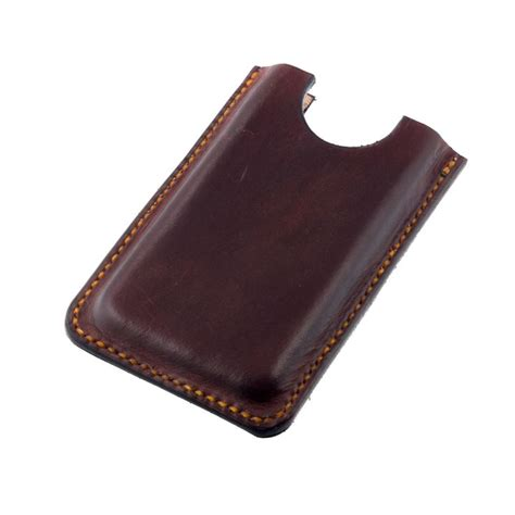 Exclusive Design Kulit For Iphone 5 5s Leather Black Or Brown m 225 s tama 241 os iphone 5 hardcase flickr 161 intercambio de