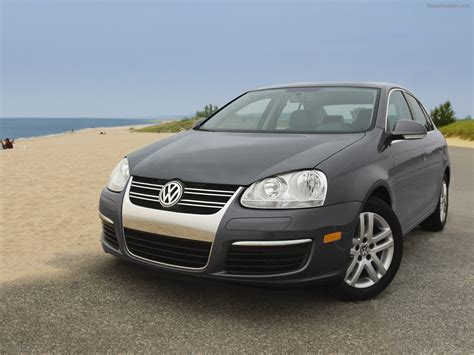 volkswagen jetta 2009 volkswagen jetta tdi 2009 car wallpapers 02 of 12