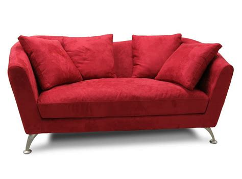 2 seat couch 2 seater sofa custom made sofa