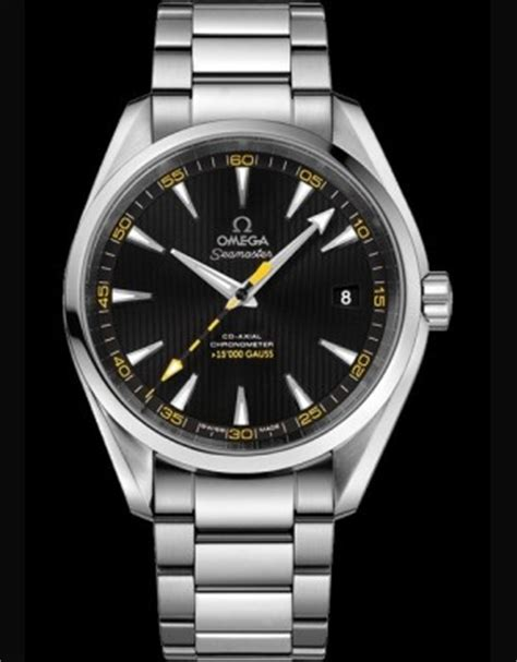 montre omega toutes les montres omega homme mywatchsite