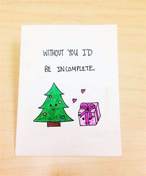 christmas tree puns