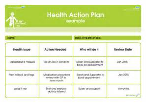 remedial plan template remedial plan template nhs plan template