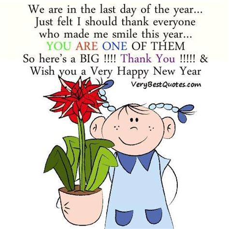 happy  year quotes      day   year collection  inspiring