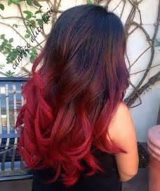hombre hairstyles for hair top 25 best bright red hairstyles ideas on pinterest
