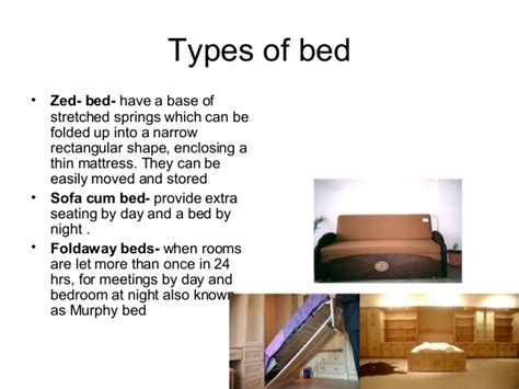 types of bedding the best 28 images of types of bedding types of bedding