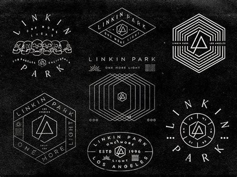 Linkin Park Iridescent Karaoke Texty Writing Linkin Park Zoo Lights