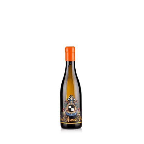 fior d arancio fior d arancio passito docg societ 224 agricola caferro