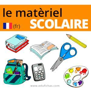 imagenes para aprender ingles 3 fichas de vocabulario para aprender palabras en franc 233 s