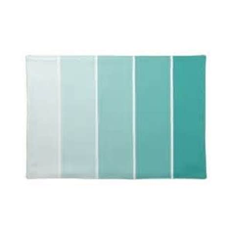 robin egg blue paint color images tiny cottage ideas pinte