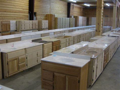 Buy Kitchen Cabinets Wholesale Wholesale Bathroom Cabinets Wholesaler