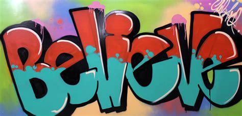 graffiti words web9 jpg