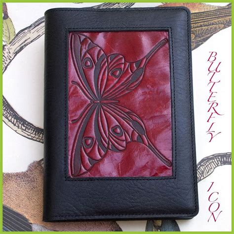 design journal green 13 best images about leather icon journal diary on