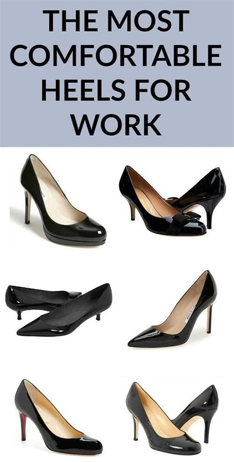 most comfortable shoes to work in best 25 comfortable work shoes ideas on pinterest comfy