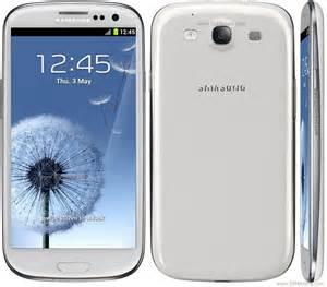 Samsung Help Desk Phone Number شروحات لاستعمال برامج