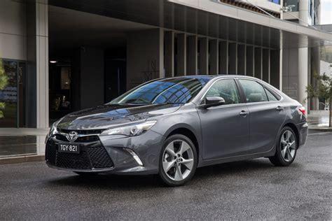 Camry V6 0 60 by 2015 Toyota Camry V 6 0 60 Html Autos Post