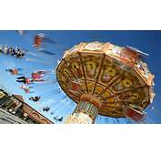 Skyrider  Attractions In North Yorkshire