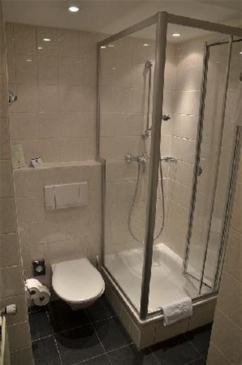 bathroom toilet reviews bathroom shower and toilet modern design very clean