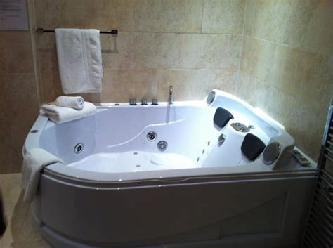 best bathtubs ever the best bath i have ever had penhow suite picture of