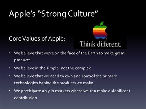 apple valuation apple slideshare