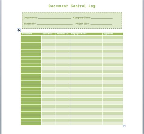 controlled log template controlled log template 28 images controlled substance