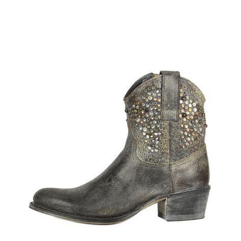 sendra boots shop boots sendra boots 8602 debora barbados sendra