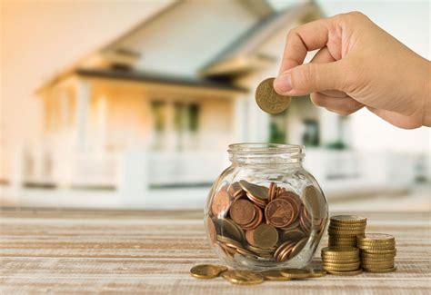 eigenheim ohne eigenkapital vollfinanzierung ohne kapital zum eigenheim