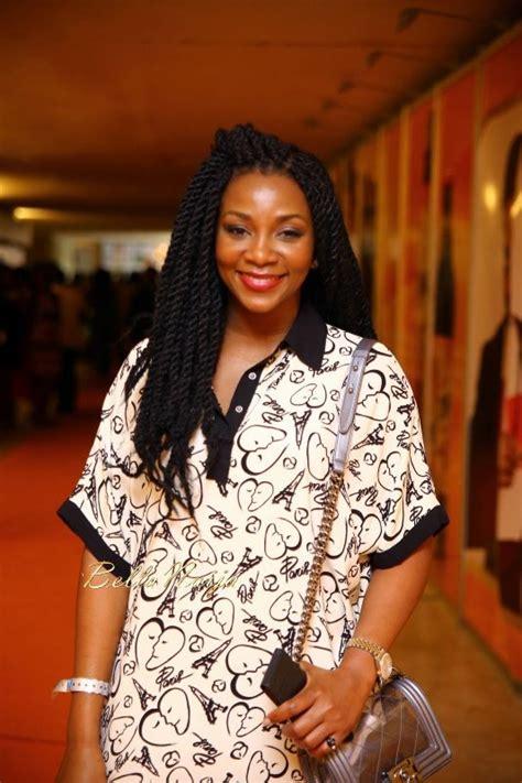 naija new braids 2014 beautiful pictures of nollywood s mega super star