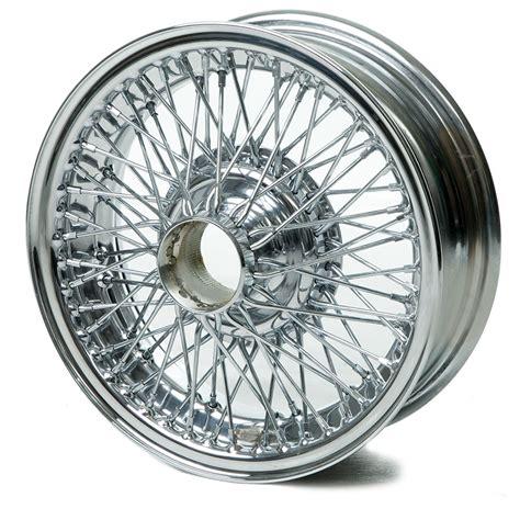 jaguar wire wheels jaguar daimler and alvis dunlop wire wheel