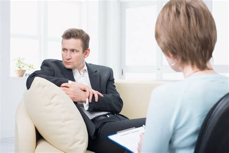emotional therapy how to prepare for your therapy appointment emotional stress management
