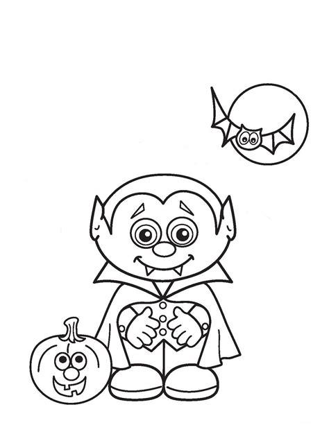 dibujos para colorear e imprimir gratis youtube dibujos para colorear bruja malefica ideas creativas