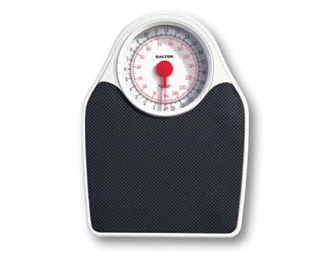 best bathroom scale under 30 10 best bathroom scales the independent