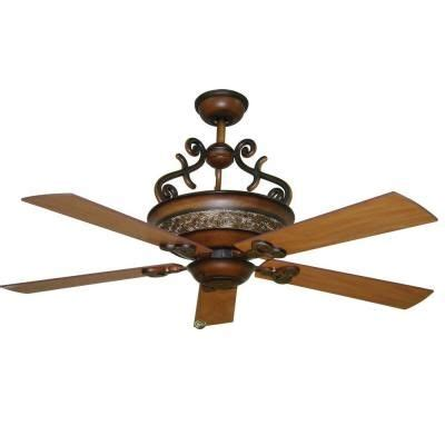 ceiling fan bulb replacement hton bay ceiling fan light bulb replacement