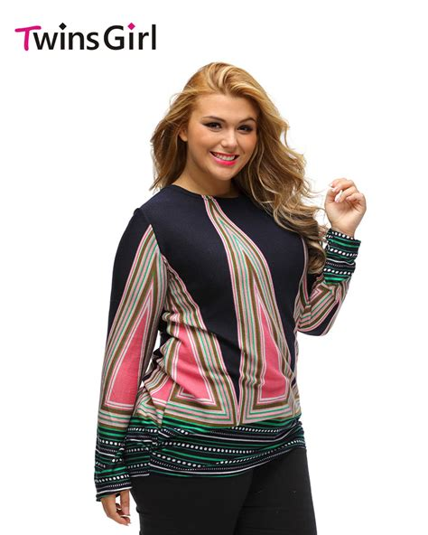 wholesale plus size womens clothing trendy plus size clothes online buy wholesale trendy clothing plus size from china