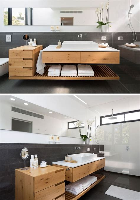 best 25 design bathroom ideas on bathroom