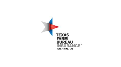 texas farm bureau insurance review