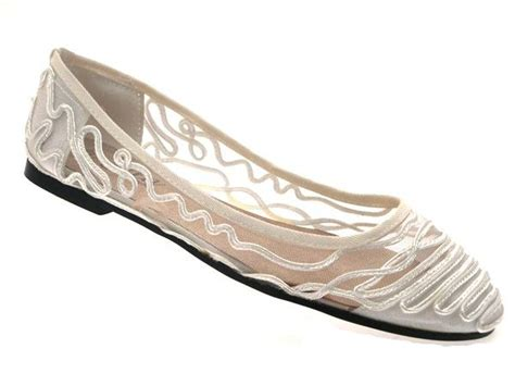 zebra flats shoes womens transparent zebra ballerinas ballet pumps flats