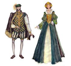 1000 Images About Romeo And Juliet Costume Design On | 1000 images about r j historical research on pinterest