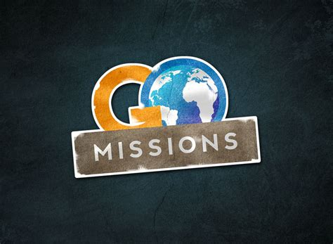 missions of missions part 1 come alive