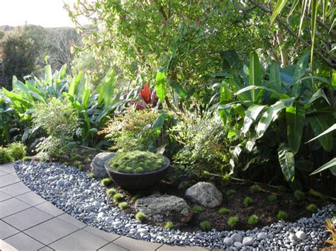 zen garden design ideas zen garden design zen garden design plans tropical zen