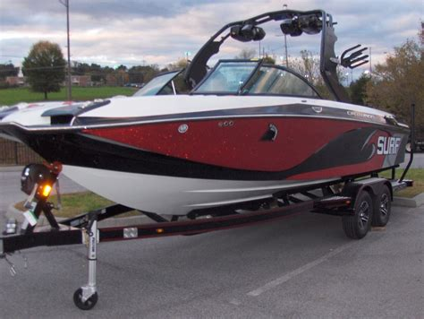 centurion boats factory centurion 2015 for sale for 80 000 boats from usa