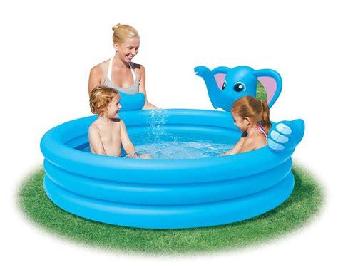Kolam Renang Anak Bestway Murah kolam renang anak bentuk gajah oxonemurah
