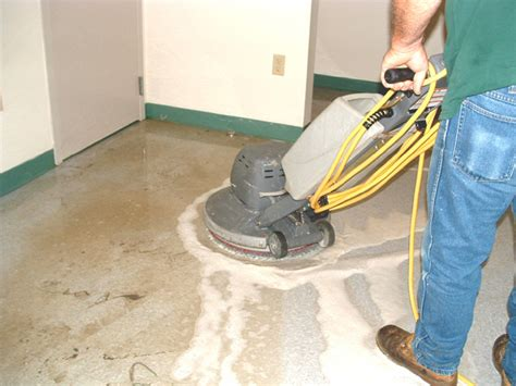 Floor Stripping Machine by Janitorial Floor Care Cleaning And Refinishing Commercial Floors